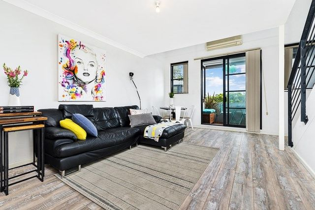 424/1 Phillip Street, Petersham NSW 2049