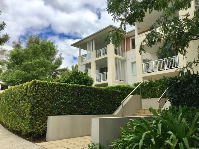104/6 Peninsula Drive, Breakfast Point NSW 2137
