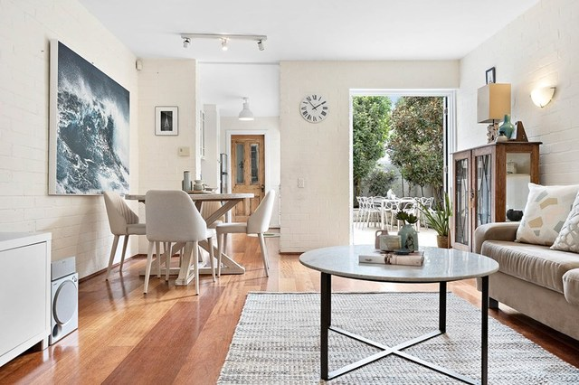 7/19 Nicholson Street, Balmain NSW 2041