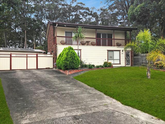 60 Flamingo Avenue, NSW 2540