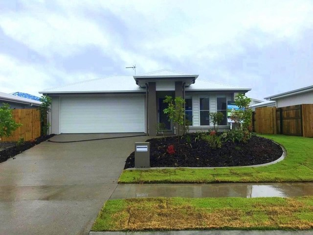 32. Toyne Street, Caloundra West QLD 4551