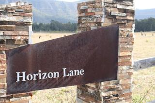 5 Horizon Lane