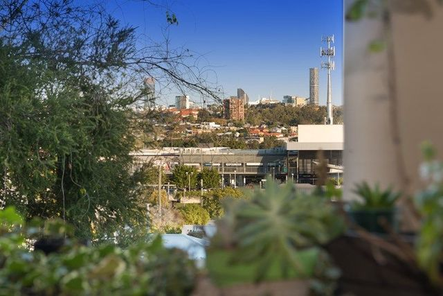 3/15 Wickham Street, QLD 4051