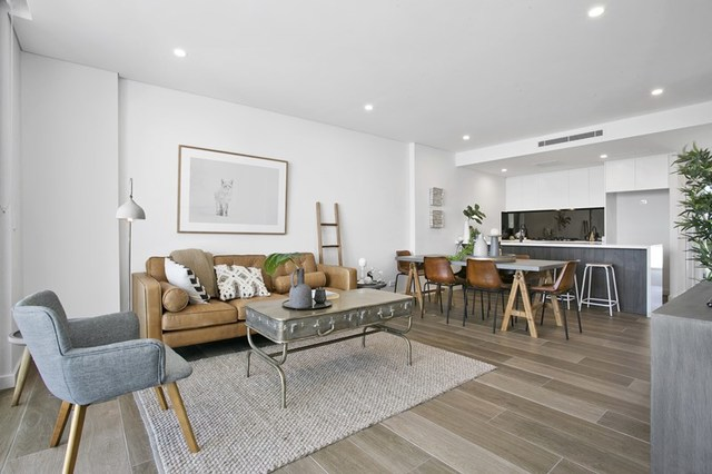 27 Church Avenue, NSW 2020