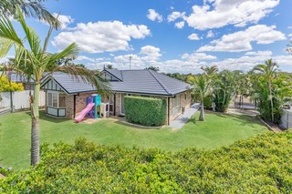49 Bottlebrush Drive