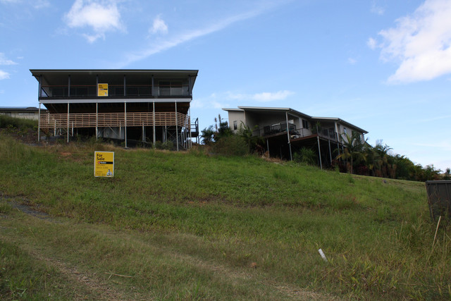 Lot 117 Rovere Drive, Coffs Harbour NSW 2450