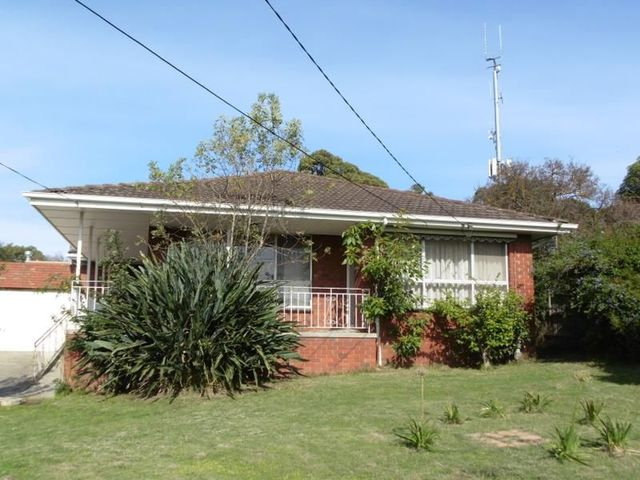 12 Curlew Court, VIC 3108