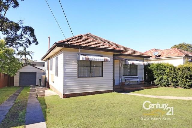 2 Balfour Street, Caringbah NSW 2229