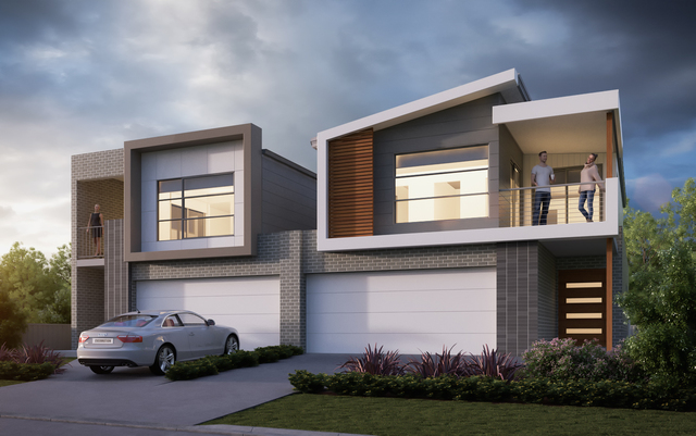 (no street name provided), Shellharbour NSW 2529
