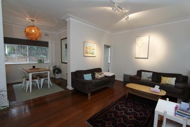 1/10 Aston Gardens, Bellevue Hill NSW 2023