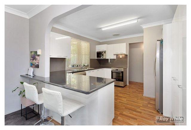 71 Sheehy Street, QLD 4701