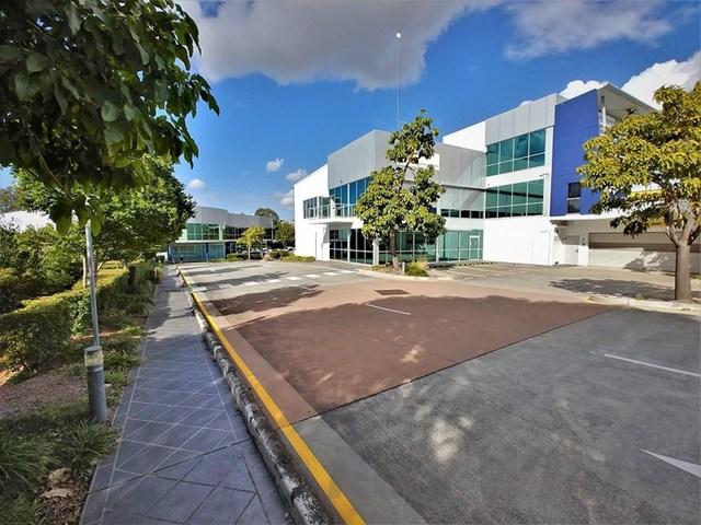 1/16 Metroplex Avenue, QLD 4172