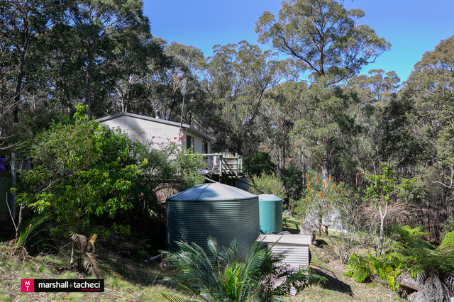 3388 Tathra-Bermagui Road, NSW 2546