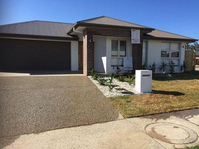 1 Jaffray Street, Bellbird Park QLD 4300