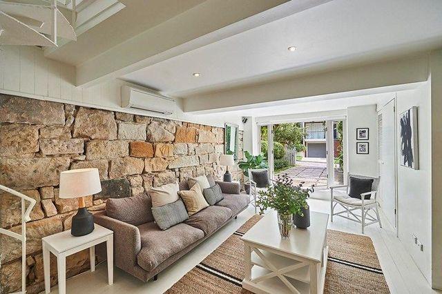 8B Bellevue Gardens, Bellevue Hill NSW 2023