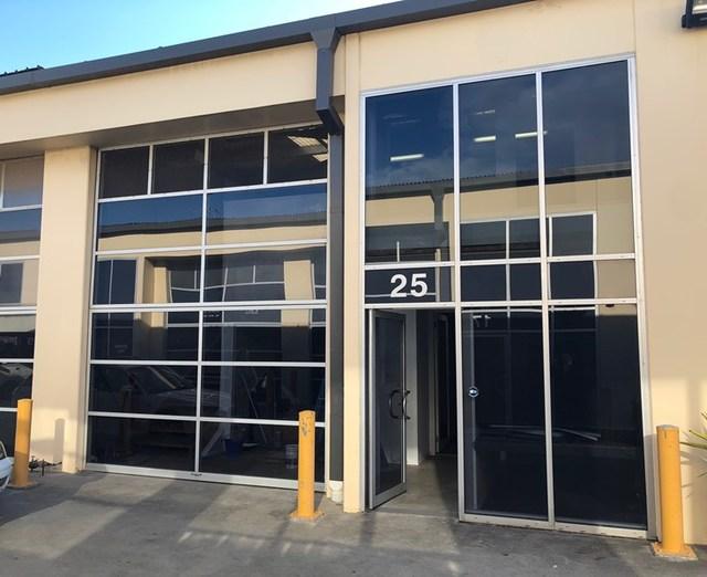25/14 Polo Avenue, Mona Vale NSW 2103