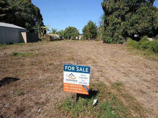 25 Ninth Avenue, QLD 4806