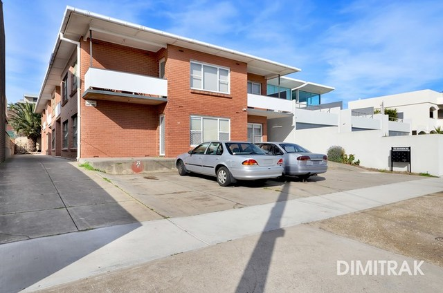 102 Seaview Road, West Beach SA 5024