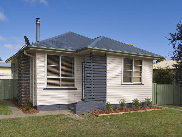 168 Canambe St, NSW 2350