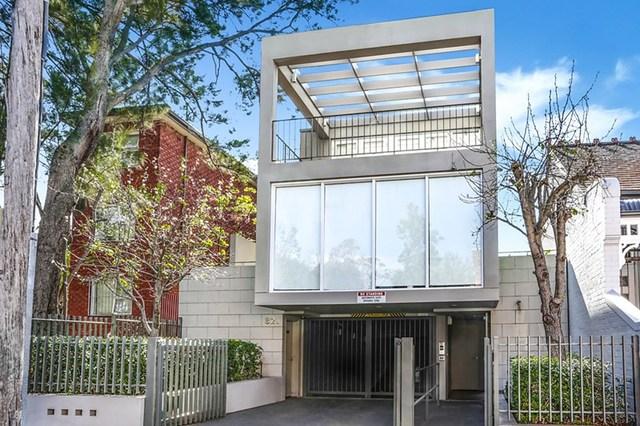 6/82a Station Street, NSW 2042