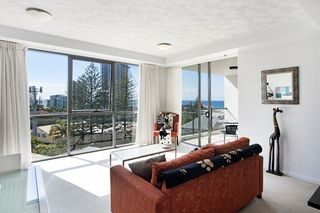 605/2865 Gold Coast Highway