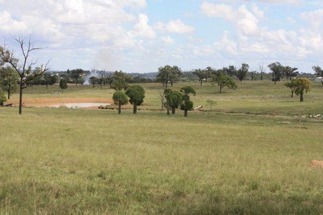 (no street name provided), Mundubbera QLD 4626