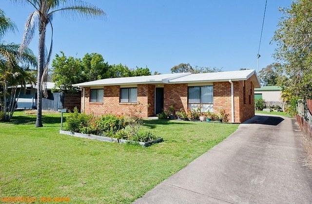 3 White St, Point Vernon QLD 4655