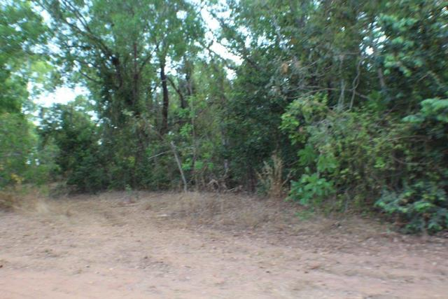 Lot 3793 1 Maggie Road, Dundee Beach NT 0840