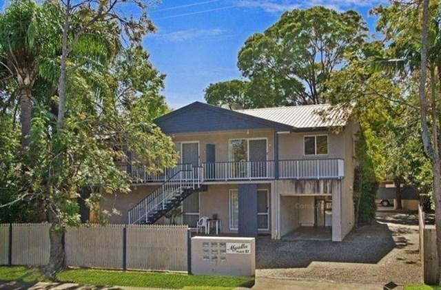 4/87 Yandina Coolum Road, Coolum Beach QLD 4573