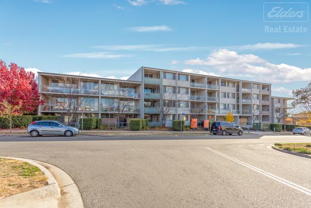 62/39-43 Crawford Street, Queanbeyan NSW 2620
