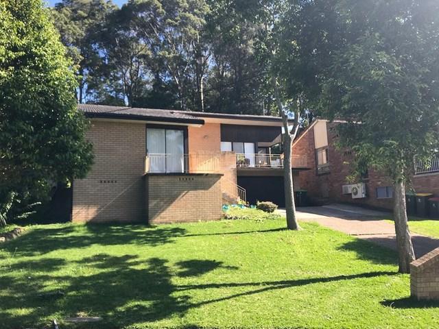 20 Nereida Close, Kotara NSW 2289
