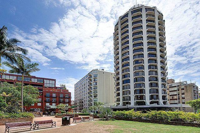 G11/2A Elizabeth Bay Road, NSW 2011