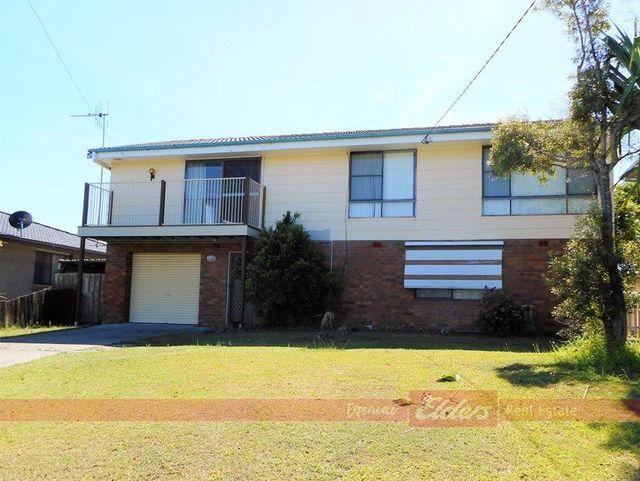 1/14 Pindari Road, Forster NSW 2428