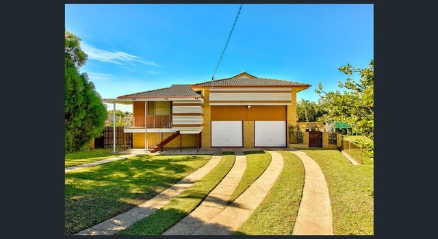19 Mugara Street, Chermside West QLD 4032