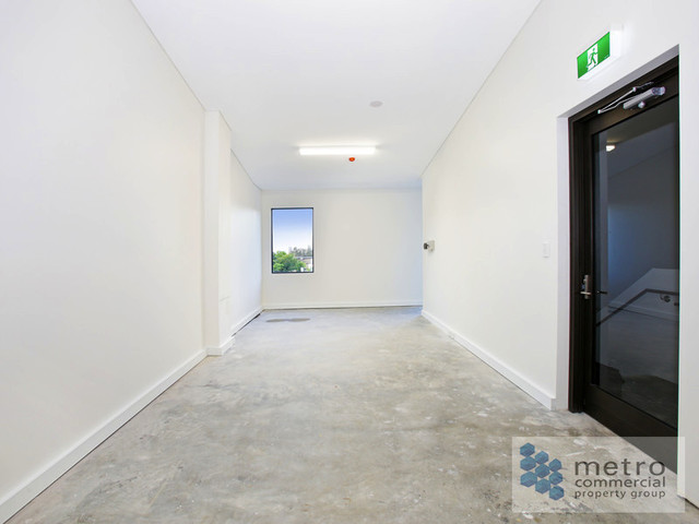 1st Floor/76 Oxford St, Paddington NSW 2021