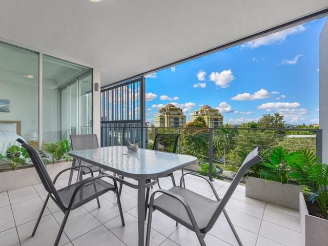46/89 Lambert Street, Kangaroo Point QLD 4169