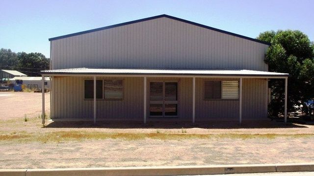 5a Thompson Way, Streaky Bay SA 5680