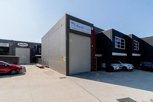17/2-4 Picrite Close, Pemulwuy NSW 2145