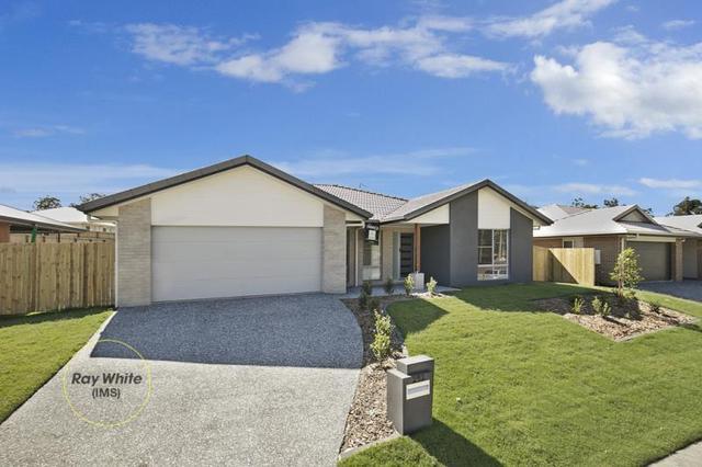 252 Jones Road, Bellbird Park QLD 4300