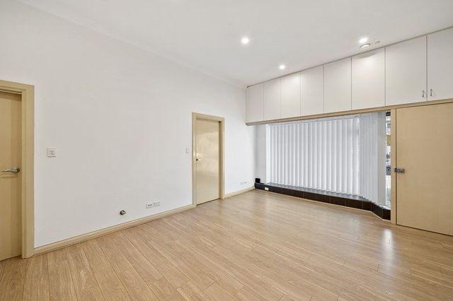 34 Gower Street, NSW 2131