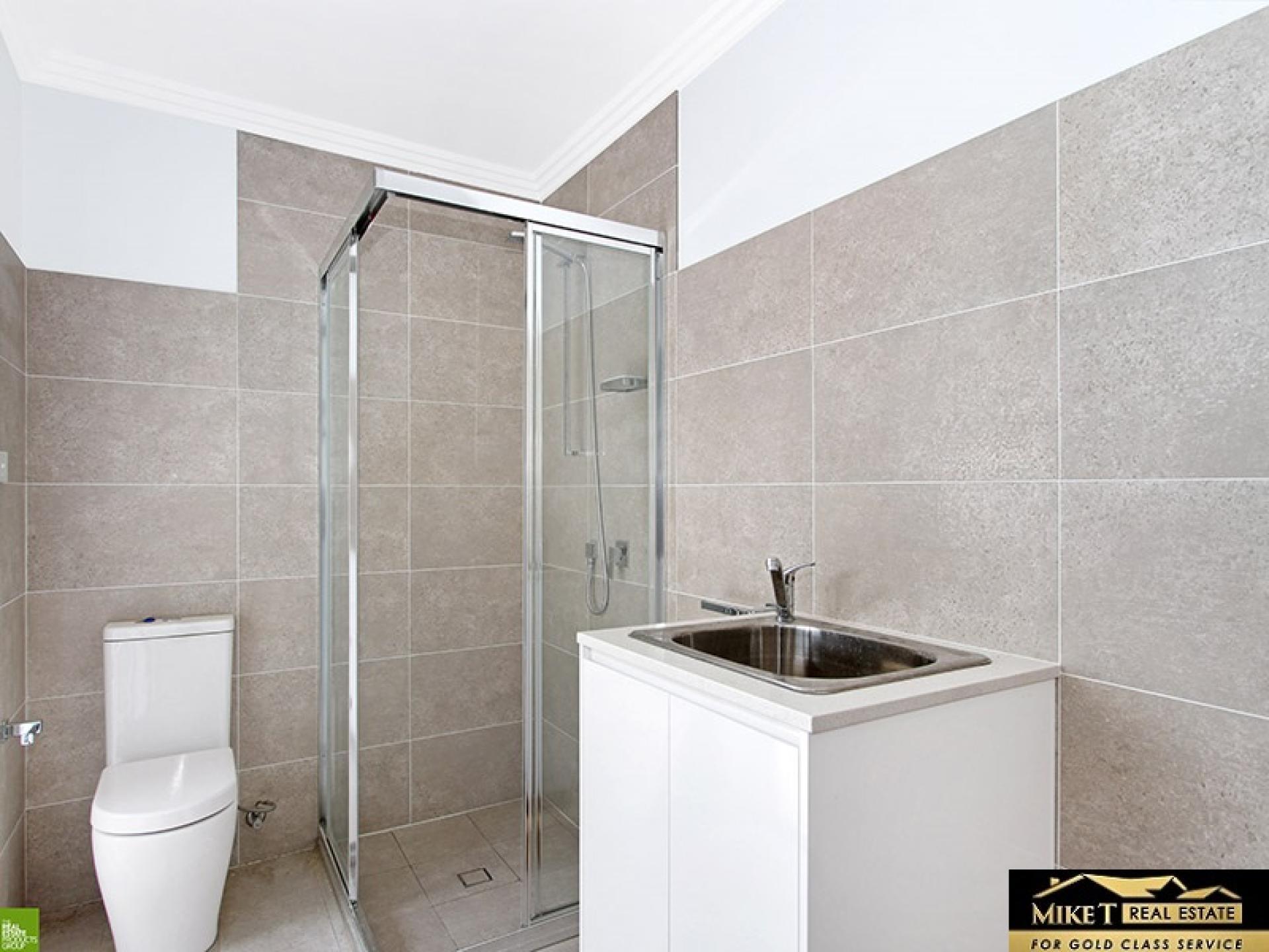 20 Chaplin Place, Albion Park NSW 2527 - Duplex for Sale | Allhomes