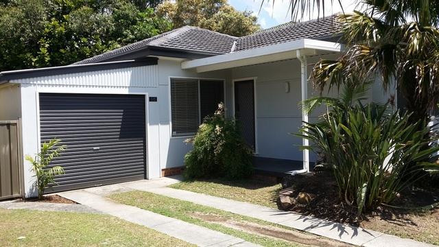 10 Ryans Road, NSW 2257