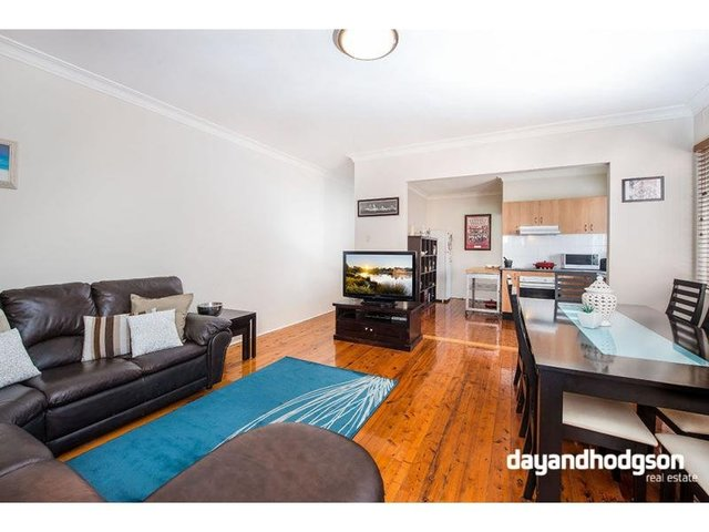 2/27 Cobar Street, NSW 2203