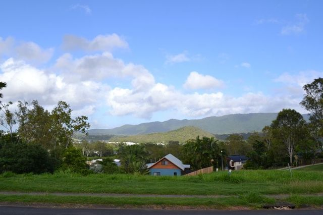 58 Country Road, QLD 4802