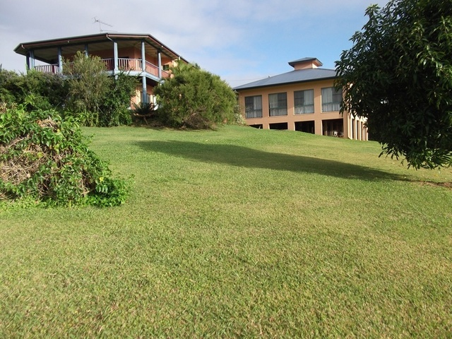 19 Hillview Court, Carmoo QLD 4852