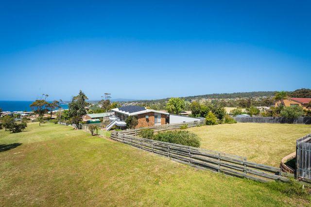 73 Golf Circuit, NSW 2548
