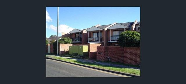 20/162 William Street, Granville NSW 2142