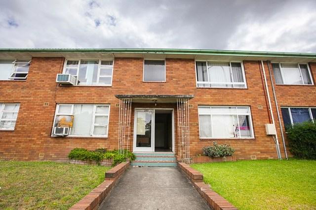 2/249 The Horsley Drive, Fairfield NSW 2165