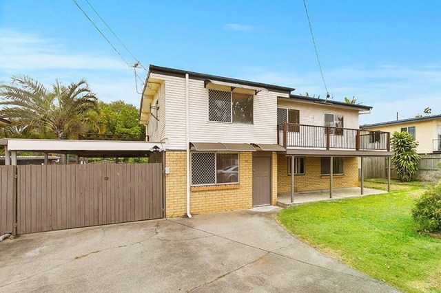 41 Merlina  Street, Manly West QLD 4179
