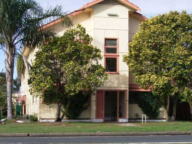 Unit 4/30 Macintosh Street, Forster NSW 2428